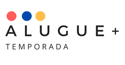 Alugue + Temporada